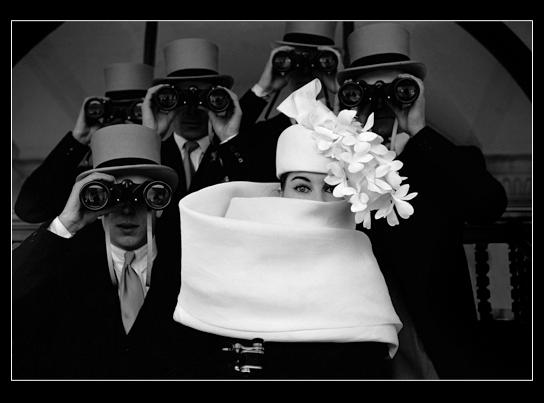 Mosè Franchi Eventi Fotografici Alla Rotonda Trento